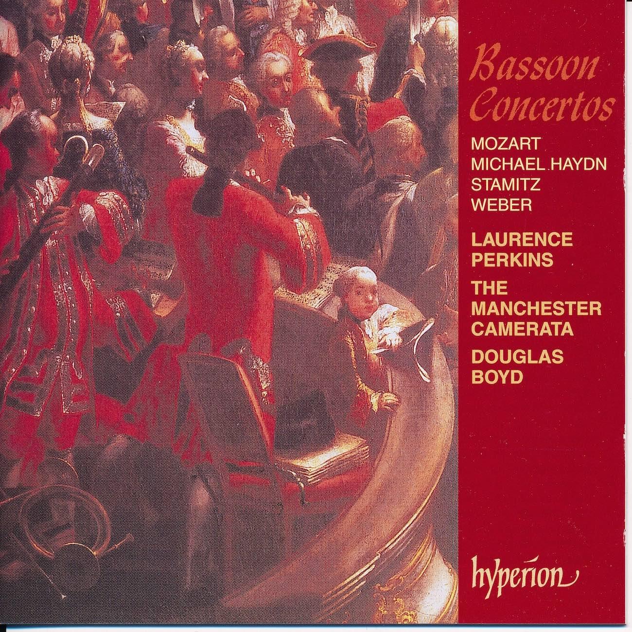 bassoon-concertos-lr
