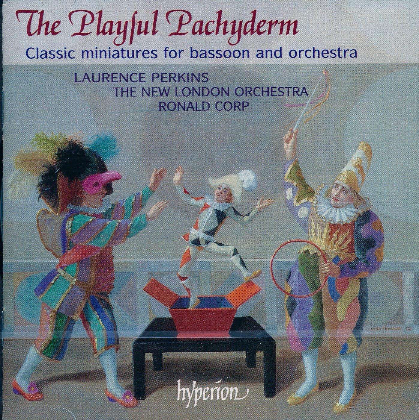 playful-pachyderm