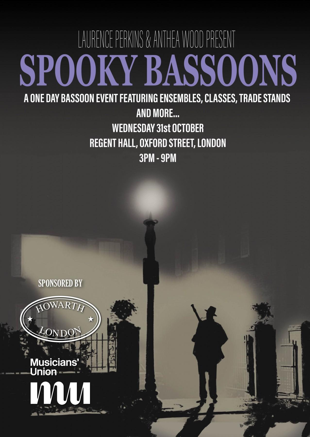 SpookyBassoon_Howarth LR