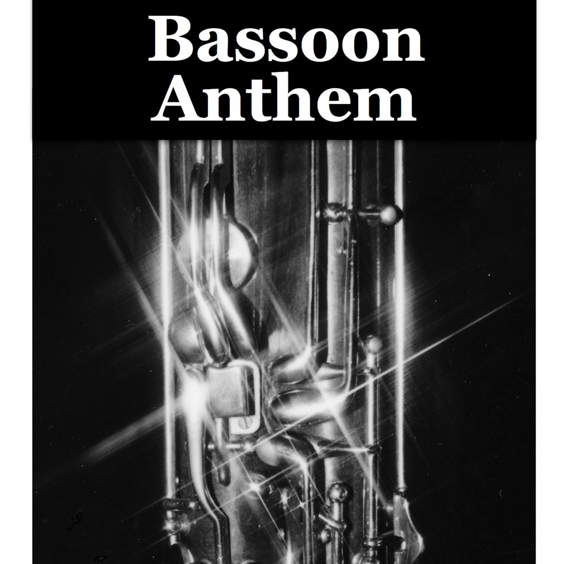 Bassoon Anthem logo square JPG