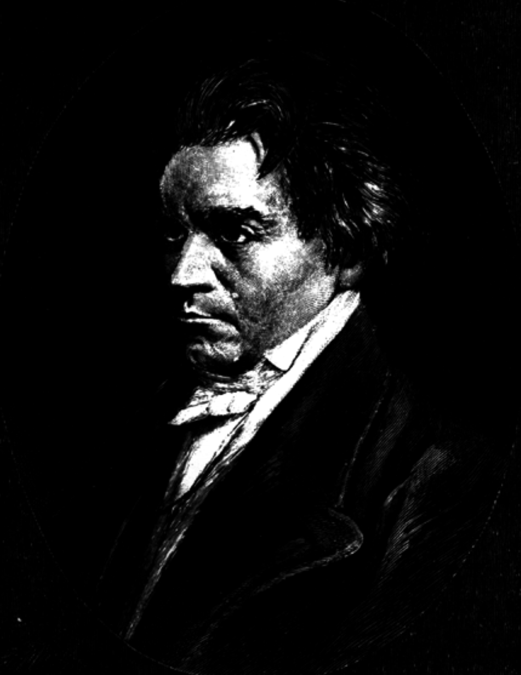 Beethoven image PD
