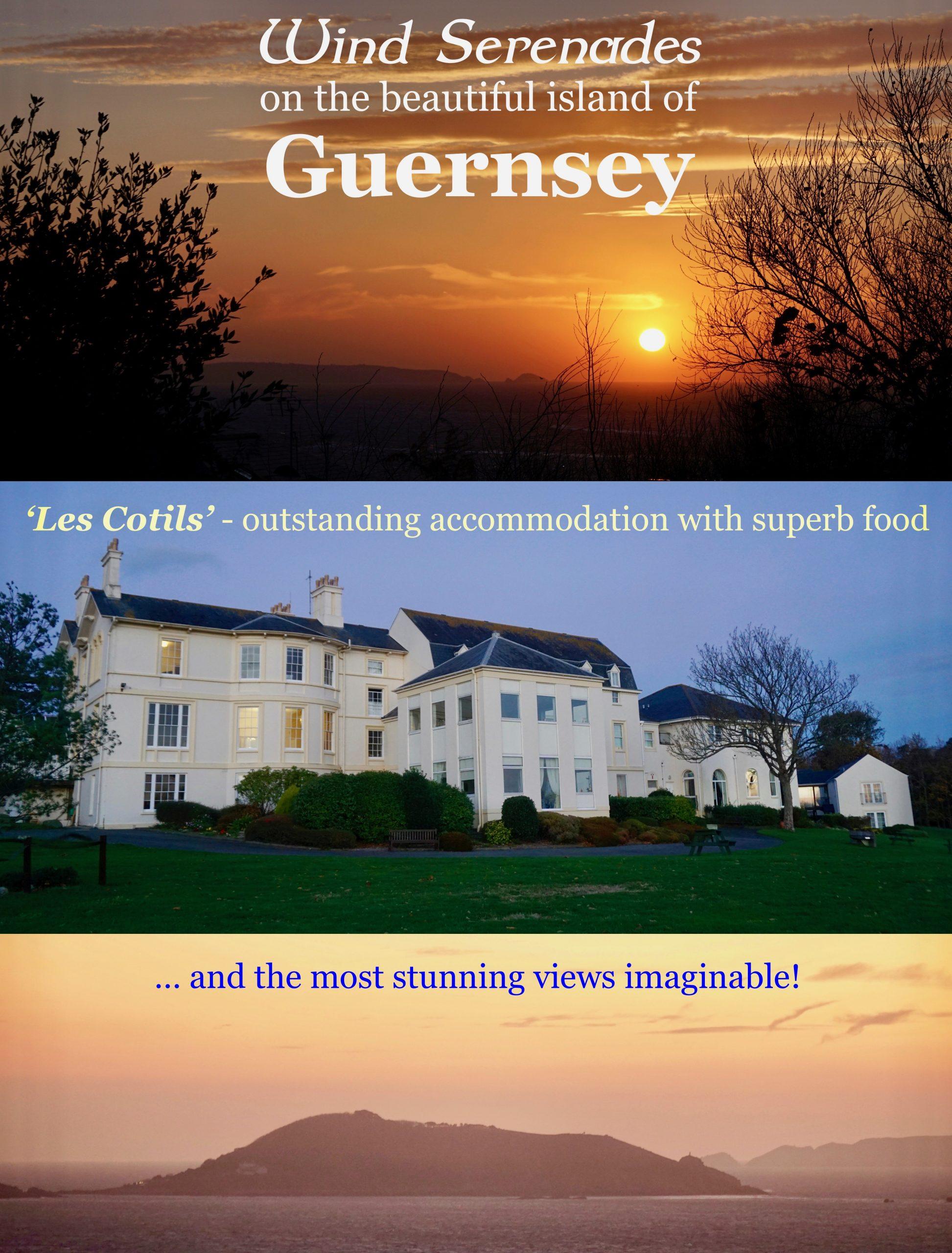 Guernsey photo panel for website JPG