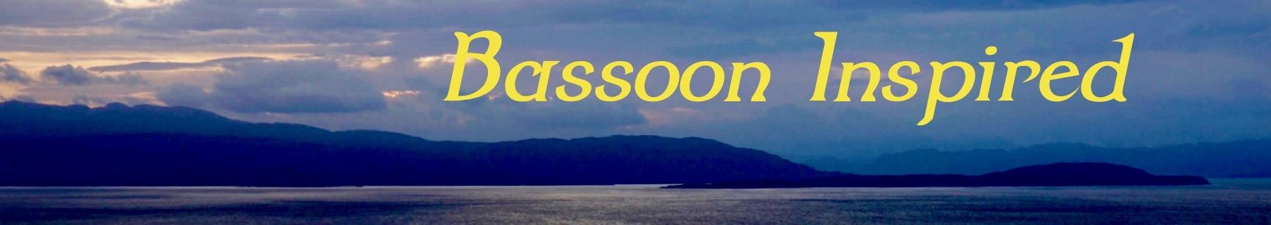 Bassoon Inspired logo JPG