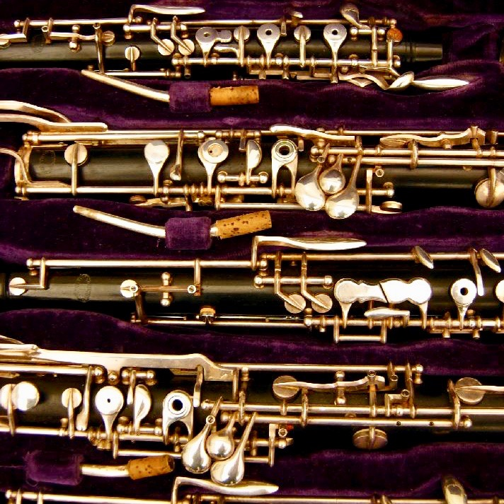 instruments image edited